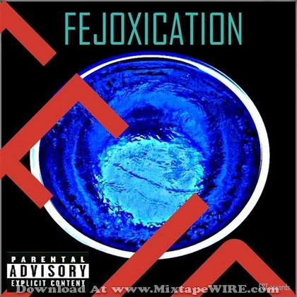 Fejoxication