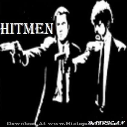 Hitmen