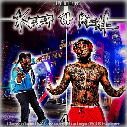 Keep-It-Real-Vol-4