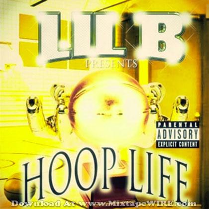 Lil-B-Hoop-Life