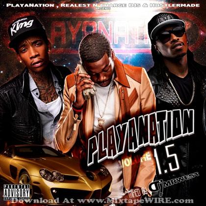 Playanation-1-5