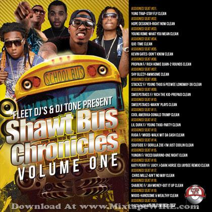 Shawt-Bus-Chronicles-1