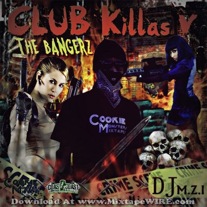 The-Bangerz-Clul-Killers-5