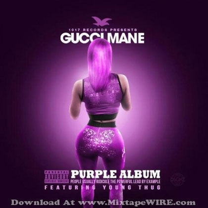 The-Purple-Album
