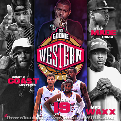 The-Western-Conference-19