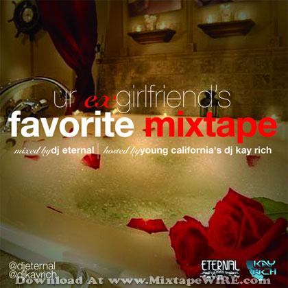 Ur-Ex-Girlfriends-Favorite-Tape