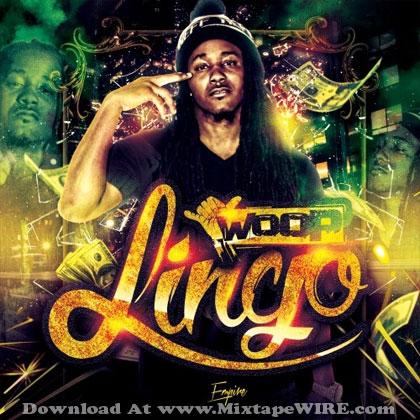 Woop-Lyngo