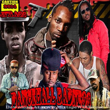 dancehall-badness-2014