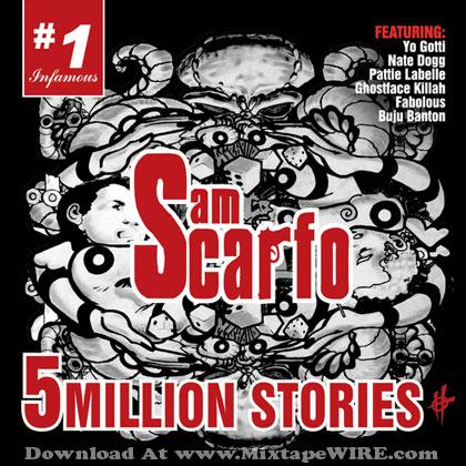 5-Million-Stories