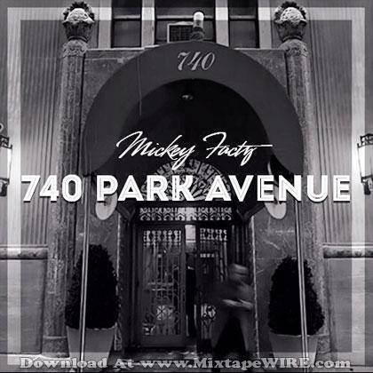 740-Park-Ave