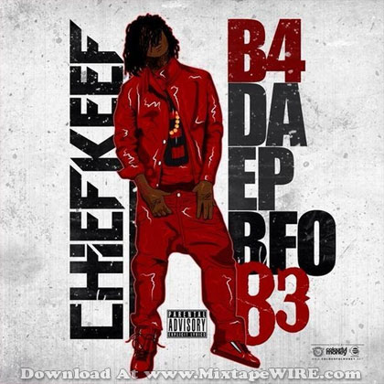 Chief-Keef-B-$