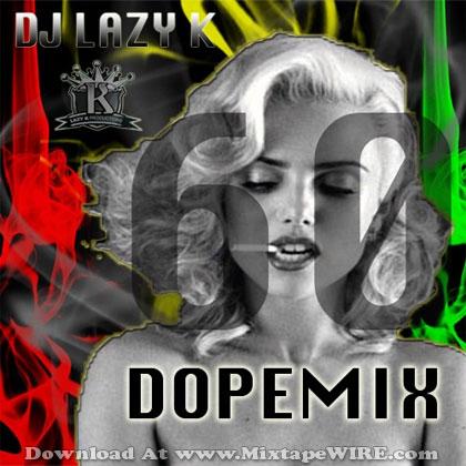 Dope-Mix-60