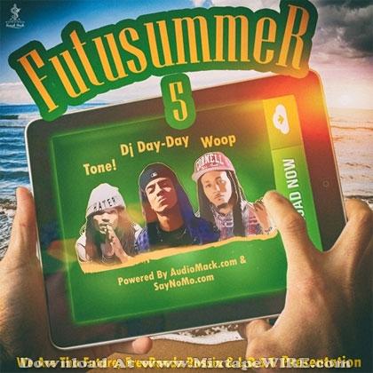 FutuSummer-5