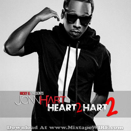 Heart-2-Heart-2
