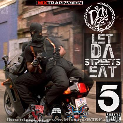 Let-Da-Streets-Eat-5