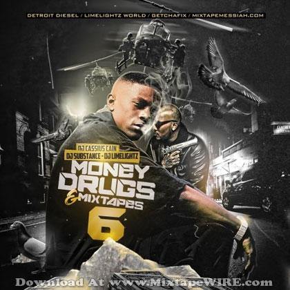Money-Drugs-Mixtapes-6