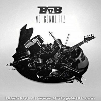 No-Genre-2