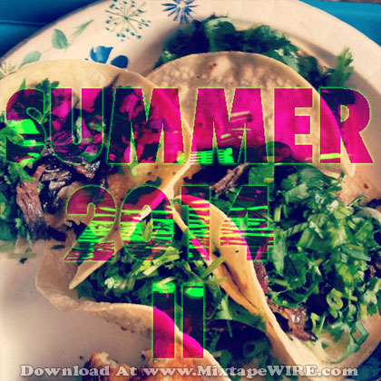 Summer-14-Pt-2