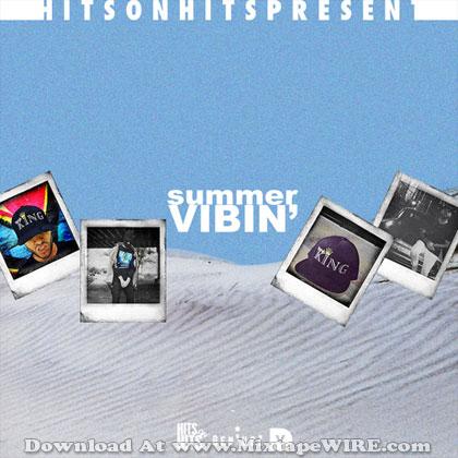 Summer-Vibin