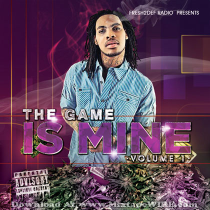 The-Game-Is-Mine-1