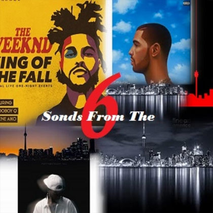 sounds-fron-the-6