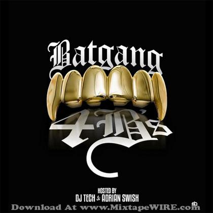 Batgang-4Bs