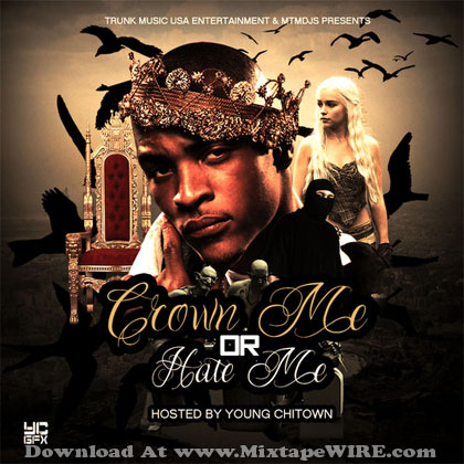 Crown-Me-Or-Hate-Me