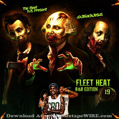 Fleet-Heat-19-RnB-Edition