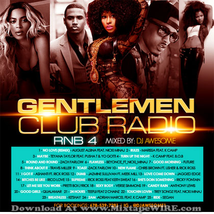 Gentlemen-Club-Radion-RnB-pt-4