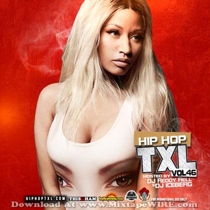 Hip-Hop-Txl-46