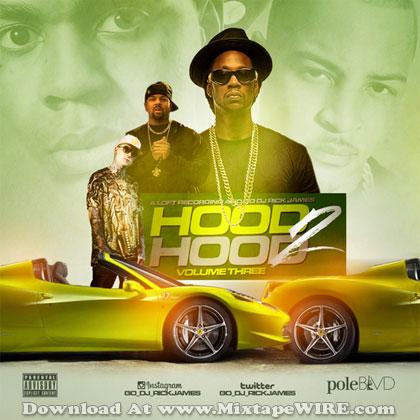 Hood-2-Hood2