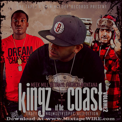 Kingz-Of-The-Coast-2