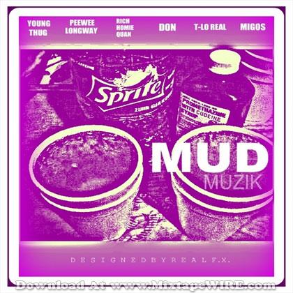 Mudd-Muzik