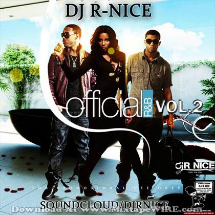 Official-RnB-Vol-2