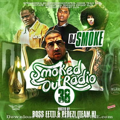 Smoked-Out-Radio-38