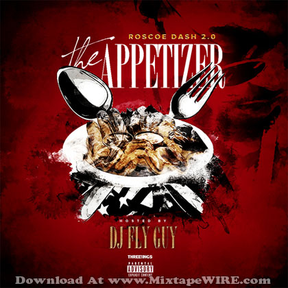 The-Appetizer