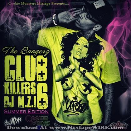 The-Bangerz-Club-Killers-6