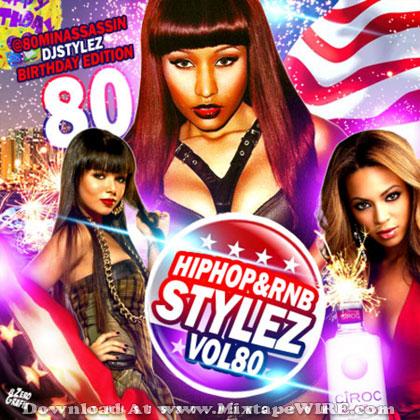 hip-hop-rnb-stylez-80