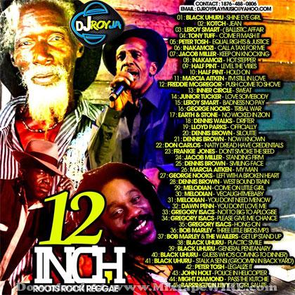12-Inch-Roots-Rock-Reggae