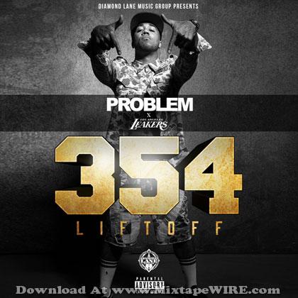 354-Lift-Off