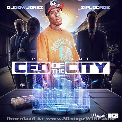 CEO-OF-THE-CITY