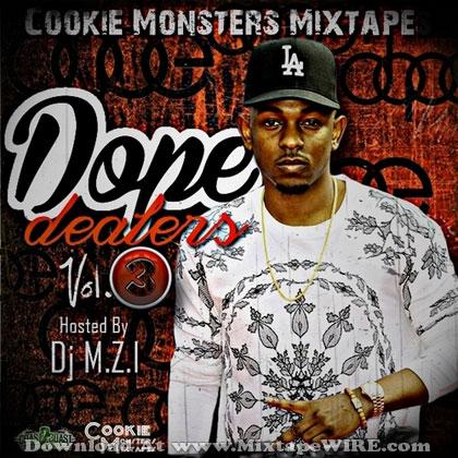 Dope-Dealers-Vol-3