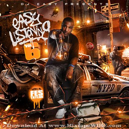 Easy-Listening-Vol-6