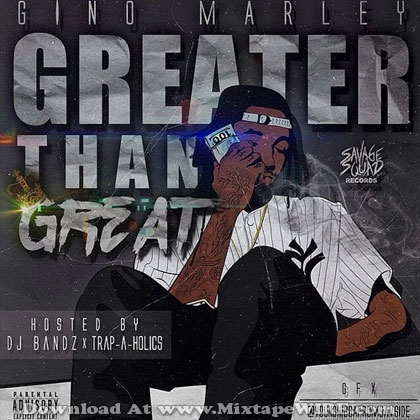 Greater-Than-Great