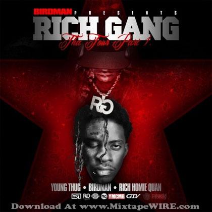 Rich-Gang-Tha-Tour-Pt-1