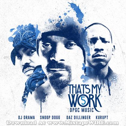 Snoop-Dogg-Thats-my-work-5