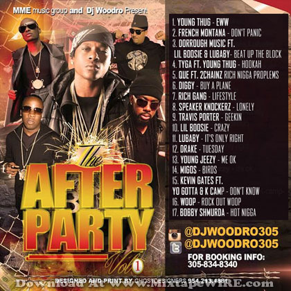 The-After-Party-Vol-1