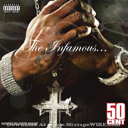The-Infamous-50-Cent