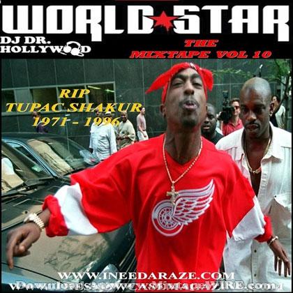 Worldstar-The-Mixtape-Vol-10