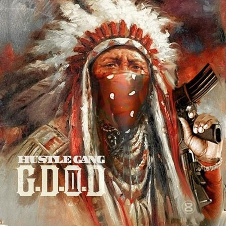 hustle-gang-gdod-2-mixtape